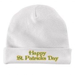 Happy St. Patricks Day
