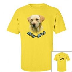 Hip-Pup