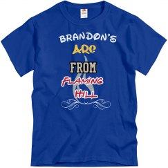 Brandon 3