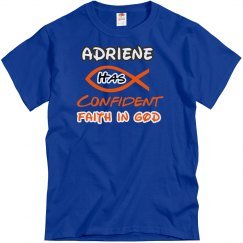 Adriene 2