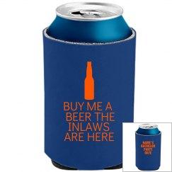 Buy Me A Beer Inlaws Here
