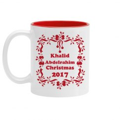 Khalid Cup