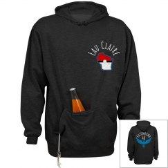 EC Mystic Sweatshirt