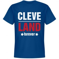 Cleveland FOrever