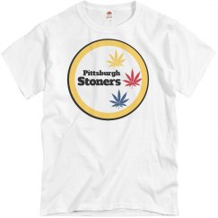 Pittsburgh Stoners