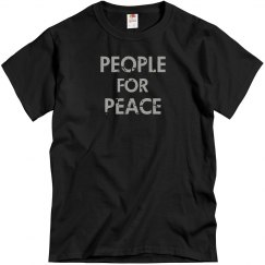 Lennon People for Peace