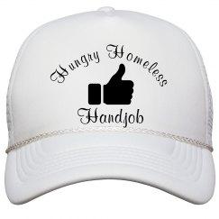 Handjobber