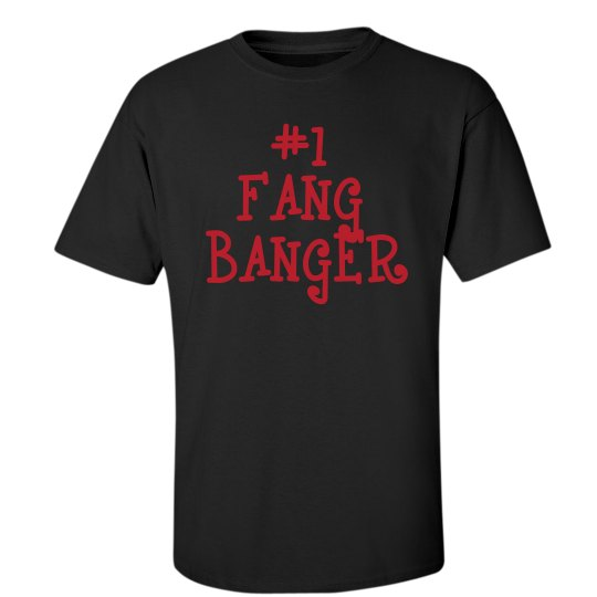 #1Fang Banger