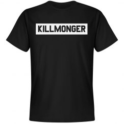 I Am Killmonger