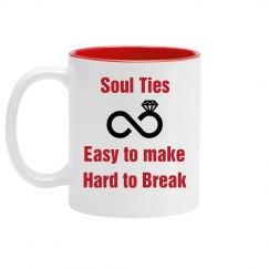 Soul Ties 4
