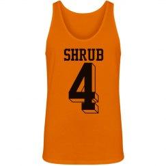 Shrub 4