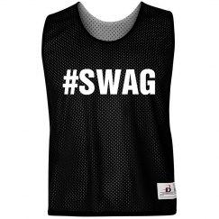 Hashtag Swag