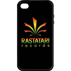 RASTATARI iPhone 4