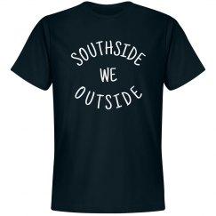 Southside We Outside 2