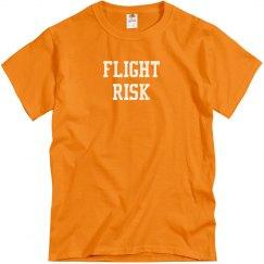 Barryicide's Flight Plans