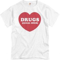 Heart Drugs