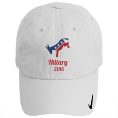 Hillary 2016 President Hat