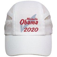 Michelle Obama 2020 ✔️ Hat