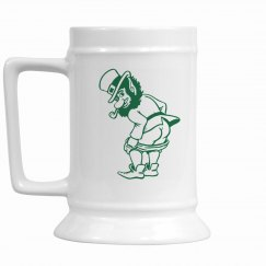 Funny Irish Drinkware