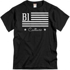 B1 flag