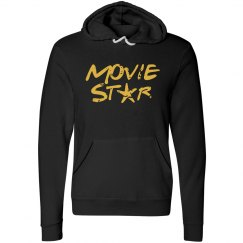 Movie Star Hoodie