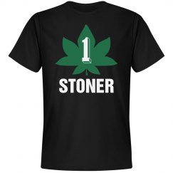 1 Stoner Bff