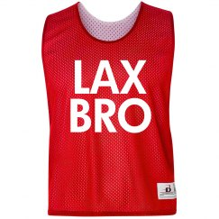 Lax Bro Pennie