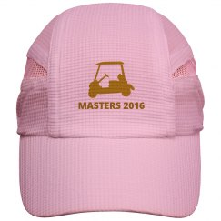 Masters Golf 2016 Hat