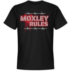 BARB MOX RULES
