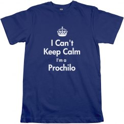 Calm-Prochilo-Men