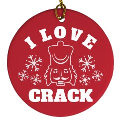 Nutcrackers Like Crack