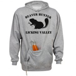 Licking Valley Beaver