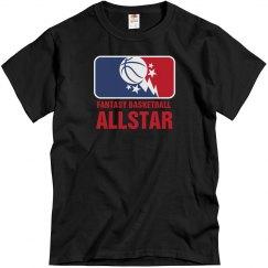 Fantasy Allstar