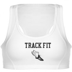 Track Fit
