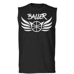 Baller