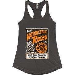 Motorcycle Races