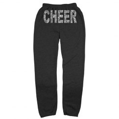 Cheer Lounge Sweats