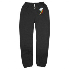Cutie Mark Sweatpants