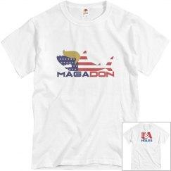MAGAdon