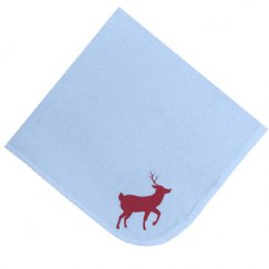 Rudolph Thermal Blanket