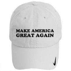 America Great Again Golf 332dbf392213