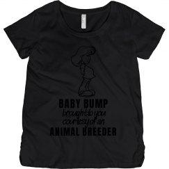 Animal Breeder