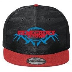 D-Town Renegades Hat