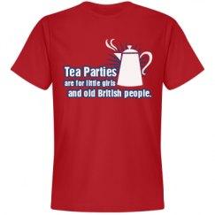 Unisex Premium Tee