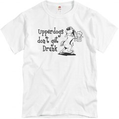 Upperdog T-Shirt
