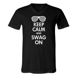 Swag On