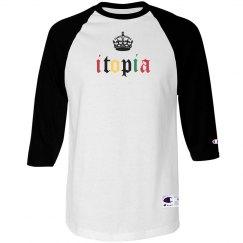 ITOPIA