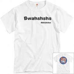 Bwahshshs