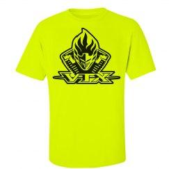 VTX Neon