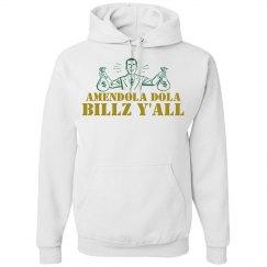 Dolla Dolla Billz Y'all